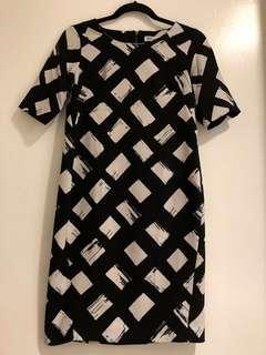 Debenhams The Collection Dress - Preloved