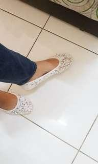 Hnm shoes