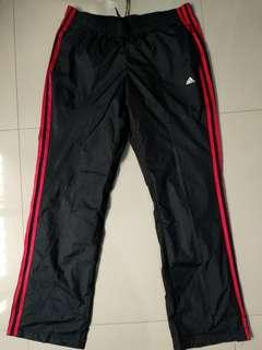 Training Adidas uk M fit to L