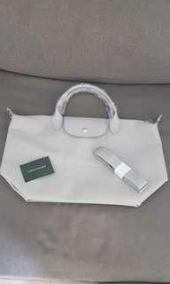 🚚 BN Longchamp bag 1515 ( Authentic)