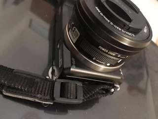 Rental Sewa Camera