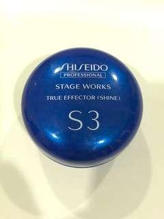 Shiseido Wet Look Gel