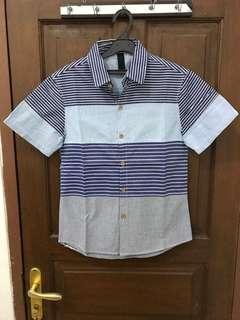Jeferson beli di malaysia