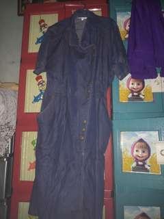 #sharethelove dress jeans s m l xl