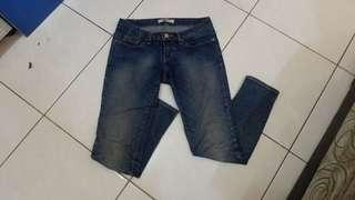 Jeans 10pm
