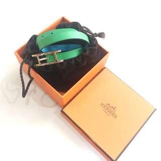 Hermes Bracelet 100% authentic