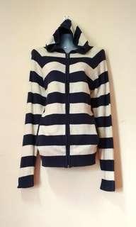 Pre❤️ Sweater (💯% Authentic Ben Sherman) Cotton