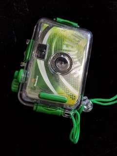 🚚 Waterproof Camera lomo