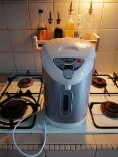 Elba hot water dispenser