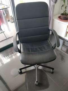 IKEA Torkel Office Chair