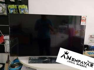 "SAMSUNG 48"" LED TV FULL HD"