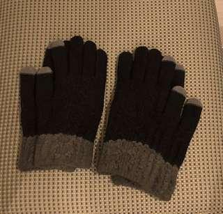 Gloves For Winter (Coldwear)