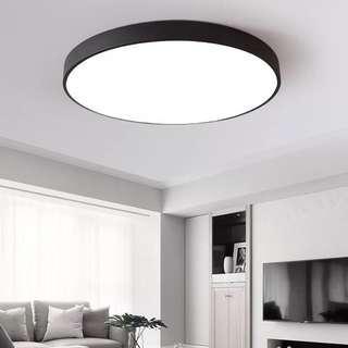 Brand New Modern LED Ceiling lights/lamp