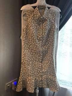 Brand new dress by Caramel Fashion