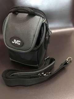 JVC 相機或攝錄機袋