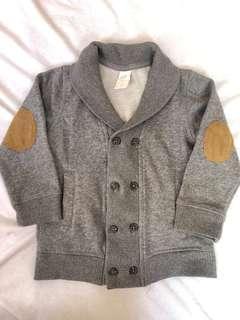 H&M COAT FOR KIDS