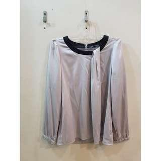 jual blouse merk mastina
