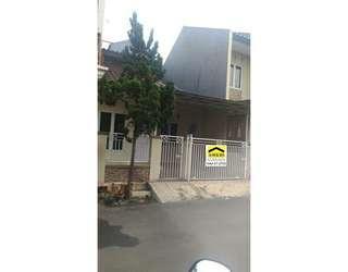 Rumah Cantik Ponodk Melati Jatiwarna (Lely 082112866595