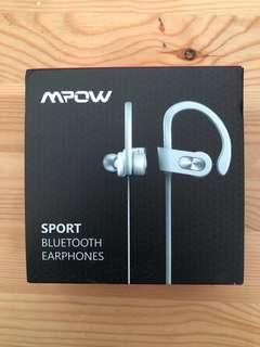 2b495068275 earphone bluetooth 5 | Audio | Carousell Singapore