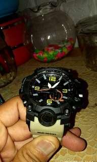 Replika G-Shock GPW A1000 1A