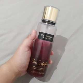 Victoria secret Pure Seduction (VS)