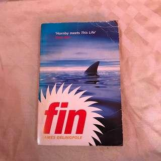 Fin by James Delingpole