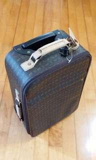 行李喼 拖喼 行李箱