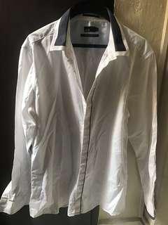 """AT-20 shirt (size 32.5"""")"""