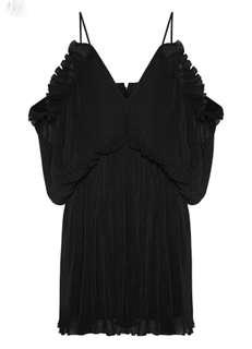 Alice McCall Ins Playsuit