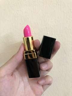 Apple Me Lipstick