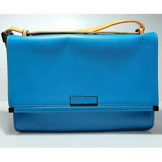 Pouch Charles & Keith