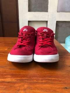 Nike SB GTS x Supreme