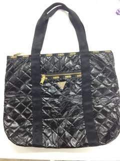Lesportsac handbag