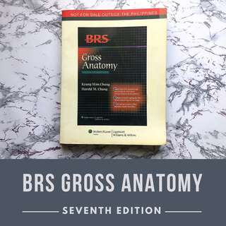 Medical Book, Textbooks on Carousell