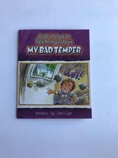 🚚 Children book