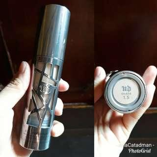 Urban decay all nighter foundation in 1.5 (NC15)