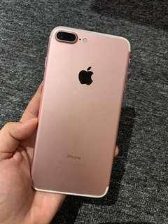Iphone 7/8/X/XR/XS/XSMAX