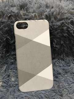 NEW Iphone 7 case