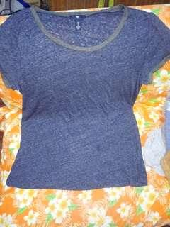 Authentic GAP ladies Tops