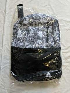🚚 Adidas Harversack