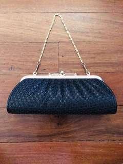 handbag/ clutch