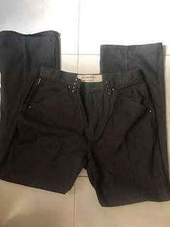 GIO Jeans Co men's pants