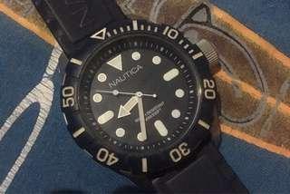 Jam tangan Ori