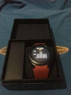 Smart Watch Ori Sport Health