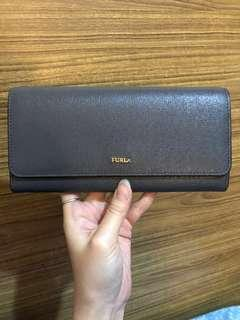 FURLA BABYLON LIKE NEW