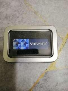 Vmware USB Pendrive - 8GB