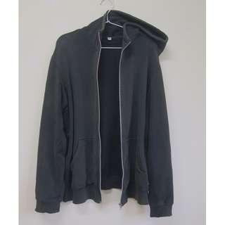 日本購回 UNIQLO 外套 大衣 夾克 連帽外套 風衣 防風 羽絨大衣 軍裝 登山 gu 無印良品 zara