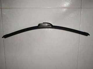 """🚚 1 x brand new and unused BOSCH 19.5"""" wiper with delivery"""