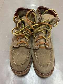 Red Wing 8139