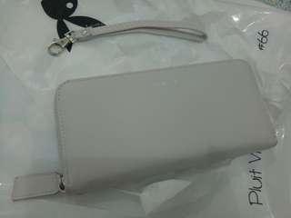Miniso Wallet Cream